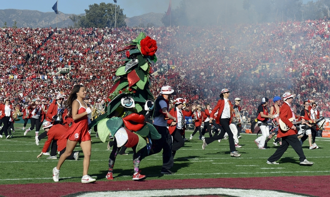 Stanford vs. Oregon State 10/25/14 College Football Pick, Odds, and Prediction