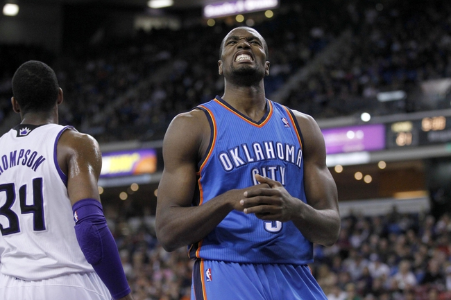 NBA News: Player News and Updates for 7/30/14