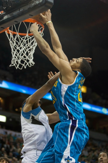 New Orleans Pelicans vs. Minnesota Timberwolves - 11/14/14 NBA Pick, Odds, and Prediction