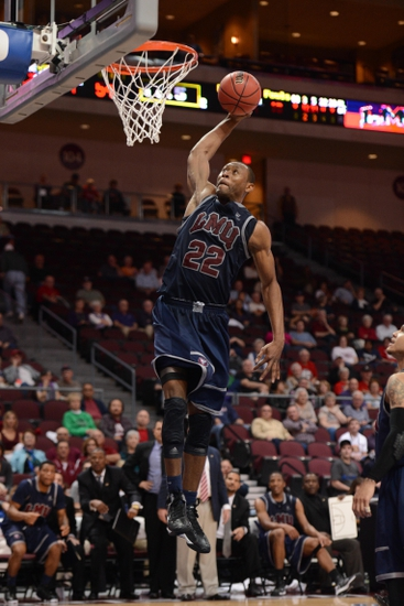 Loyola Marymount Lions vs. Portland Pilots - 1/15/15 College Basketball Pick, Odds, and Prediction