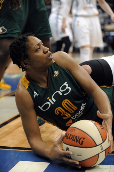 Los Angeles Sparks vs. New York Liberty - 6/28/15 WNBA Pick, Odds, and Prediction