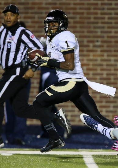 College Football Preview: The 2015 Idaho Vandals