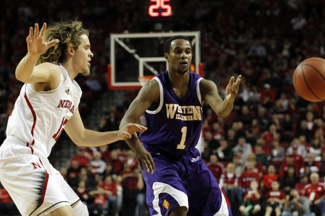 Western Illinois Leathernecks vs. IUPU Fort Wayne Mastodons - 1/2/15 College Basketball Pick, Odds, and Prediction