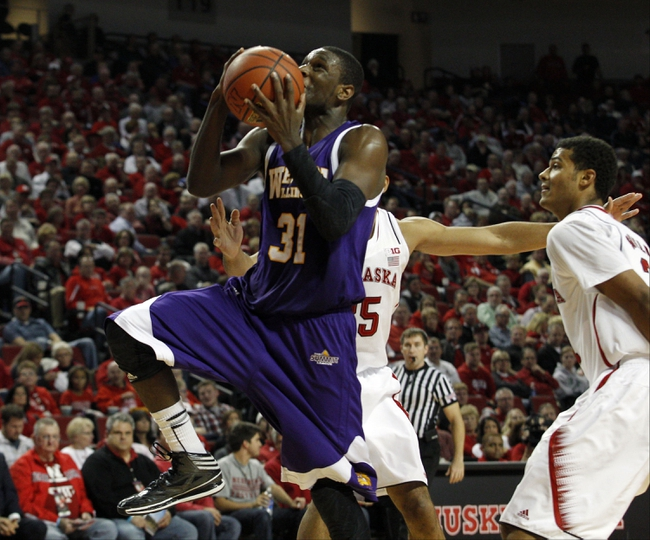 IUPUI Jaguars vs. Western Illinois Leathernecks - 2/26/15 College Basketball Pick, Odds, and Prediction