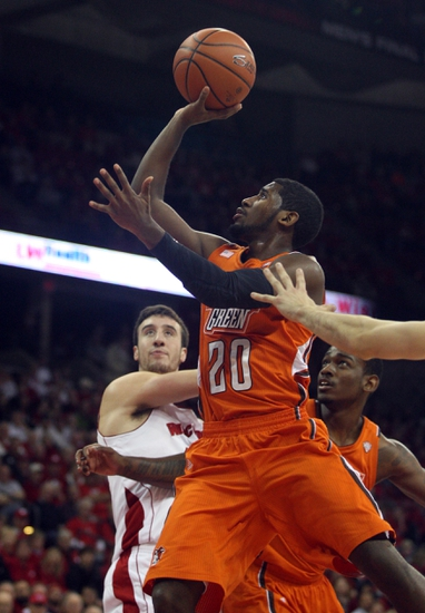 Bowling Green vs. Canisius  - 3/21/15 CIT Tournament College Basketball Pick, Odds, and Prediction
