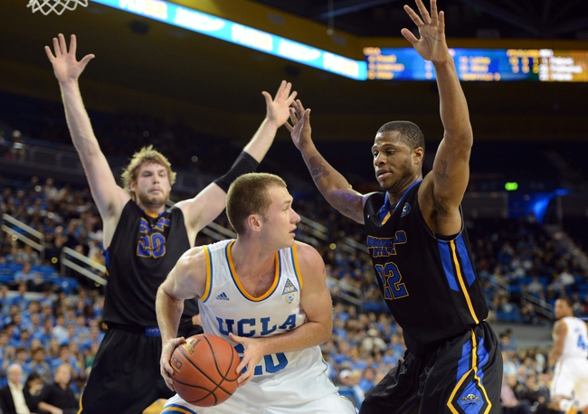Morehead State vs. Tennessee State - 2/5/15 College Basketball Pick, Odds, and Prediction
