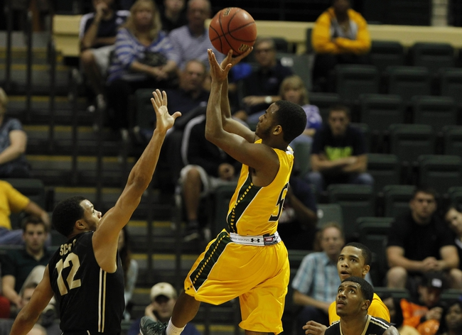 Fairfield Stags vs. Siena Saints - 1/2/15 College Basketball Pick, Odds, and Prediction