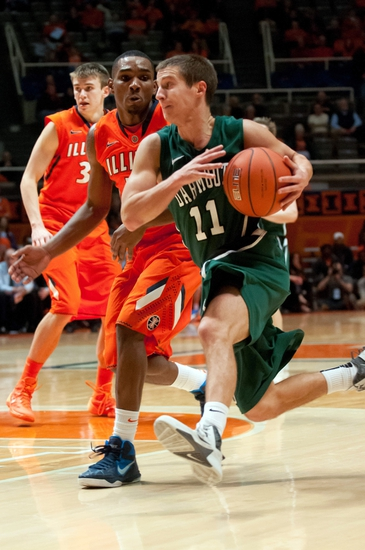 Dartmouth vs. Brown - 3/6/15 College Basketball Pick, Odds, and Prediction