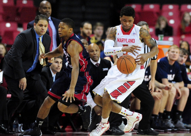 Florida Atlantic vs. Marshall - 1/17/15 College Basketball Pick, Odds, and Prediction