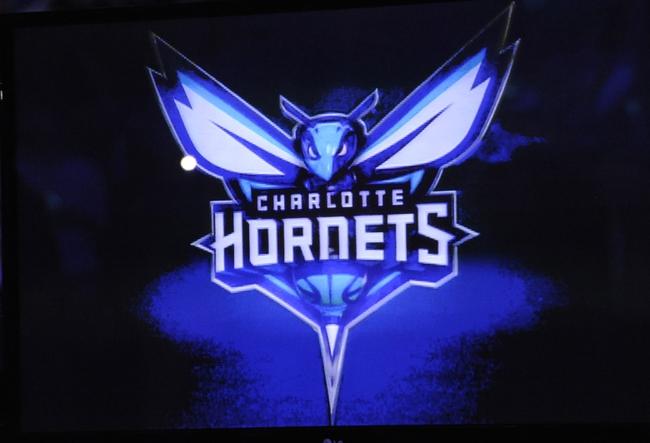 Charlotte Hornets: NBA 2014-15 Season Preview, Prediction, Outlook