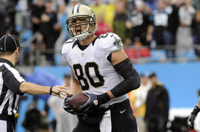 NFL News: Player News and Updates for 7/16/14