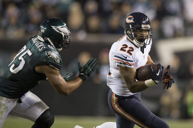 NFL News: Player News and Updates for 5/2/14