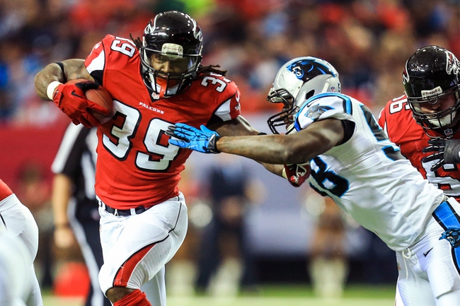 NFL News: Player News and Updates for 8/26/14