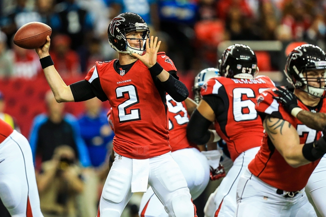 2014 Regular Season Passing Leader: NFL Odds, Pick, Predictions, Dark Horses