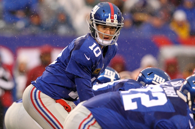 NFL News: Player News and Updates for 4/24/14