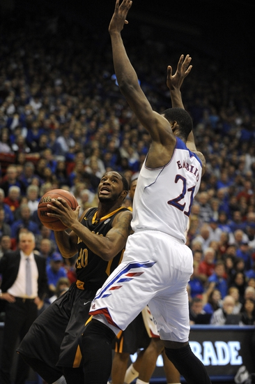 Toledo Rockets vs. Northern Arizona Lumberjacks - 11/16/14 College Basketball Pick, Odds, and Prediction