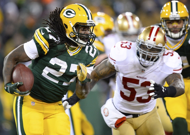 NFL News: Player News and Updates for 8/2/15