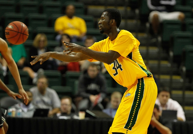 Siena Saints vs. Canisius Golden Griffins - 2/19/15 College Basketball Pick, Odds, and Prediction