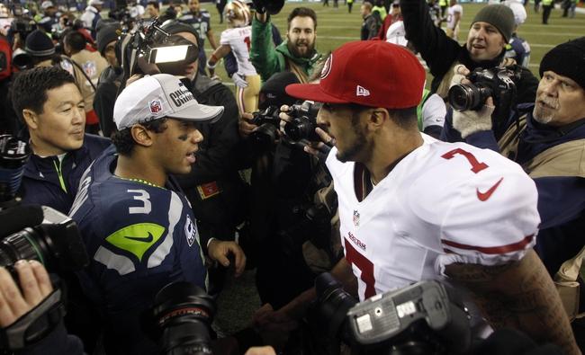 Top Ten Most Expensive NFL Games of 2014