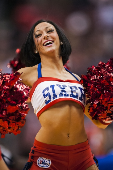 76ers vs. Suns - 11/21/14 NBA Pick, Odds, and Prediction