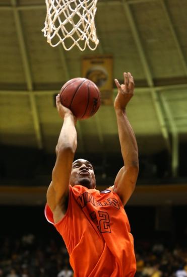UTEP vs. Washington State - 11/14/14 College Basketball Pick, Odds, and Prediction