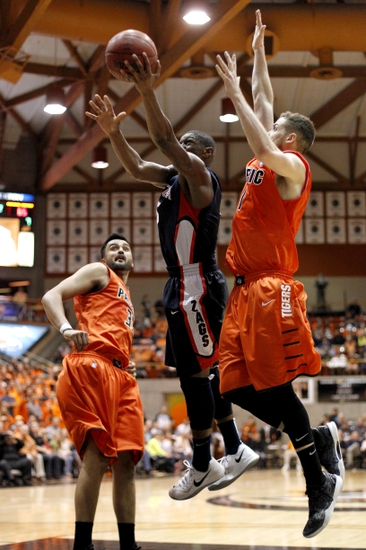 Pacific vs. St. Mary's - 1/10/15 College Basketball Pick, Odds, and Prediction