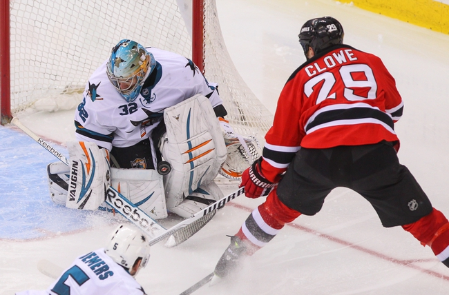 NHL News: Player News and Updates for 9/13/14