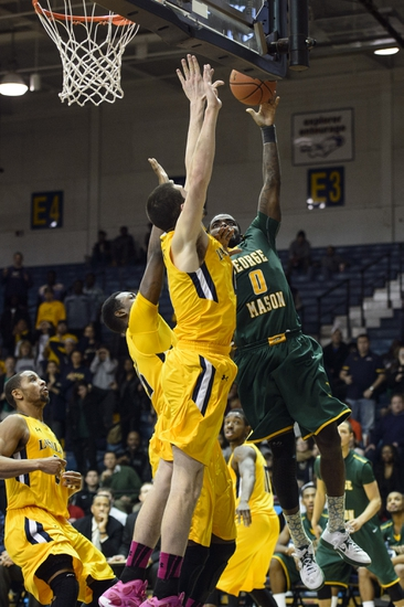 Quinnipiac vs. La Salle - 11/18/14 College Basketball Pick, Odds, and Prediction