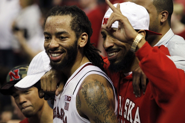 Nebraska vs. Central Arkansas - 11/18/14 College Basketball Pick, Odds, and Prediction