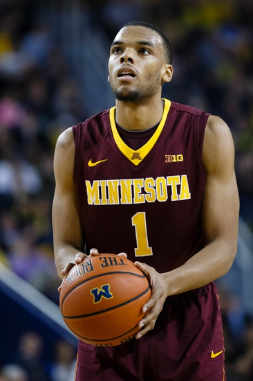 Minnesota vs. Western Kentucky - 11/18/14 College Basketball Pick, Odds, and Prediction