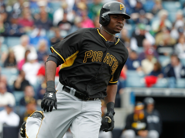 Fantasy Baseball 2014: Waiver Wire Update 6/6/14