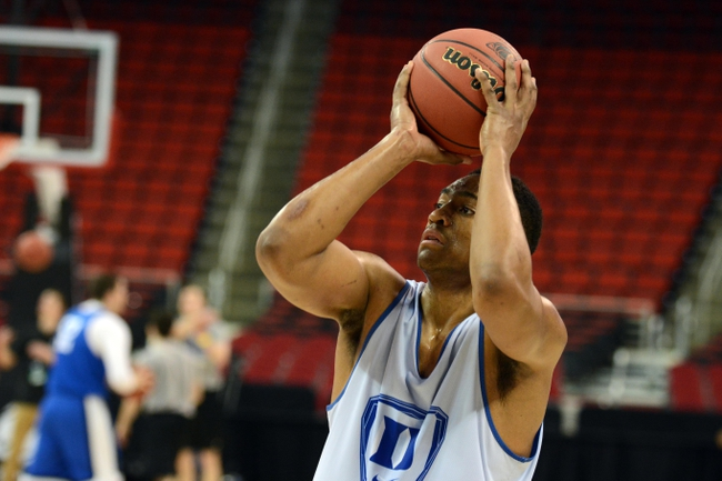2014 NBA Draft: Why The Cleveland Cavaliers Should Select Jabari Parker