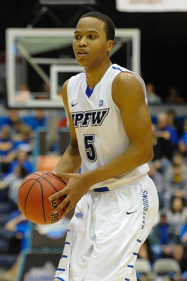 Miami (Ohio) vs. IUPU Fort Wayne - 11/24/15 College Basketball Pick, Odds, and Prediction