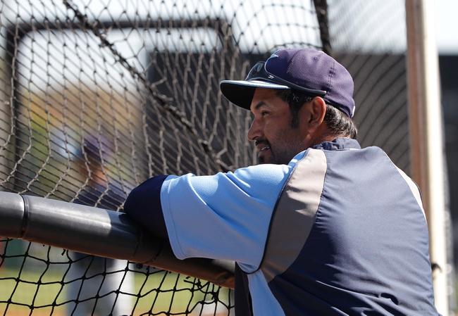 MLB News: Potential Tampa Bay Rays Candidates To Replace Joe Maddon