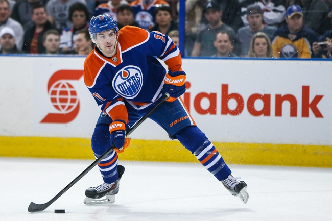 NHL News: Player News and Updates for 8/30/14