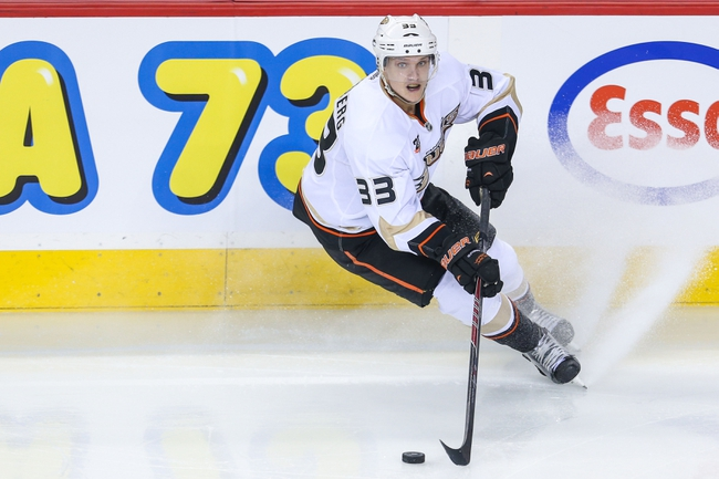 NHL News: Player News and Updates for 8/16/14