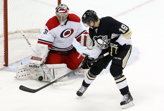 NHL News: Player News and Updates for 9/28/14