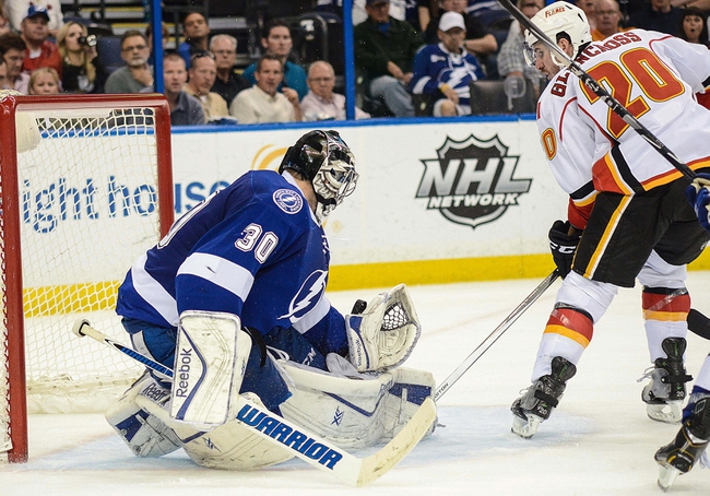 NHL News: Player News and Updates for 8/27/14