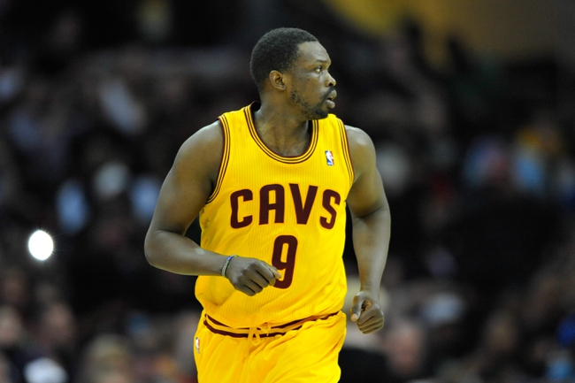 NBA News: Player News and Updates for 7/9/14