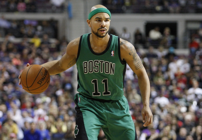 NBA News: Player News and Updates for 8/1/14