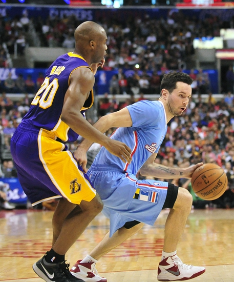 Lakers Week 10 Predictions Video: Los Angeles Lakers Vs. Los Angeles Clippers