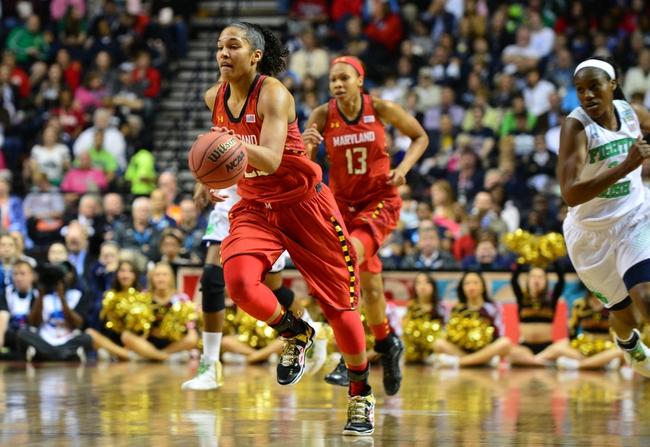 Minnesota Lynx vs. Connecticut Sun - 7/14/15 WNBA Pick, Odds, and Prediction