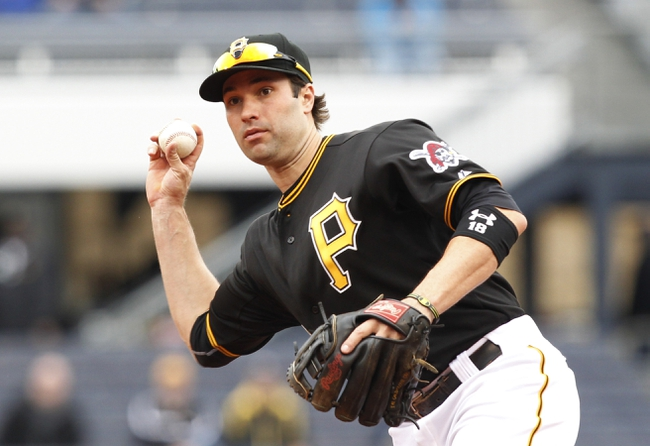 Daily Fantasy MLB 4/16/14: Matchup Plays and Value Picks