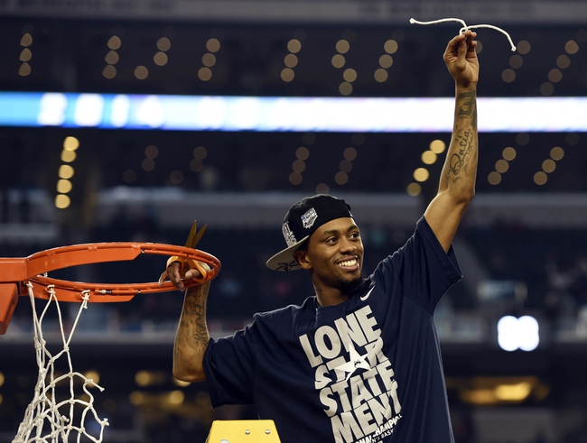 UConn Huskies: College Basketball 2014 Season Preview, Prediction, Projection