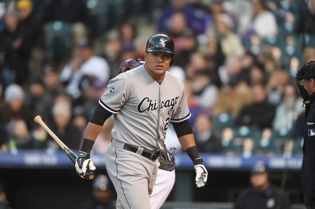Fantasy Baseball Update 8/18/14: Key Matchups Early This Week