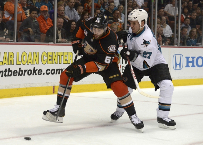 NHL News: Player News and Updates for 4/10/14