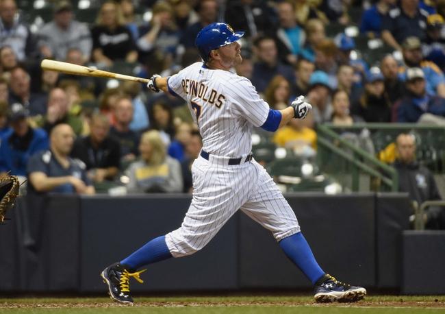 Daily Fantasy MLB 4/13/14: Matchup Plays and Value Picks