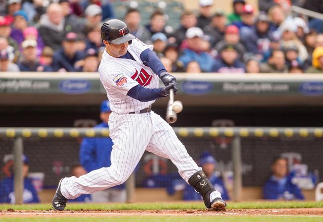 Daily Fantasy MLB 4/19/14: Matchup Plays and Value Picks