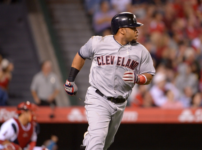 Fantasy Baseball Update 5/1/14: Key Matchups This Weekend