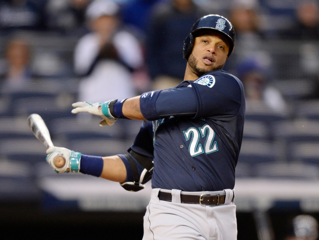 Fantasy Baseball Update 4/30/14: Who's Hot and Who's Not